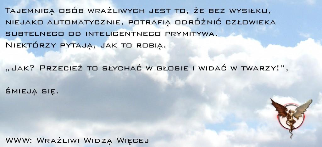 WWW 12