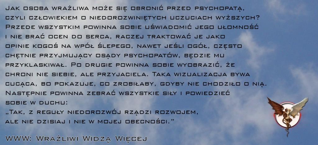 WWW 1