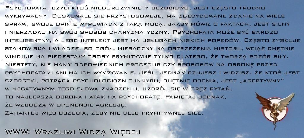 WWW 2
