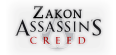 Zakon Assassin's Creed